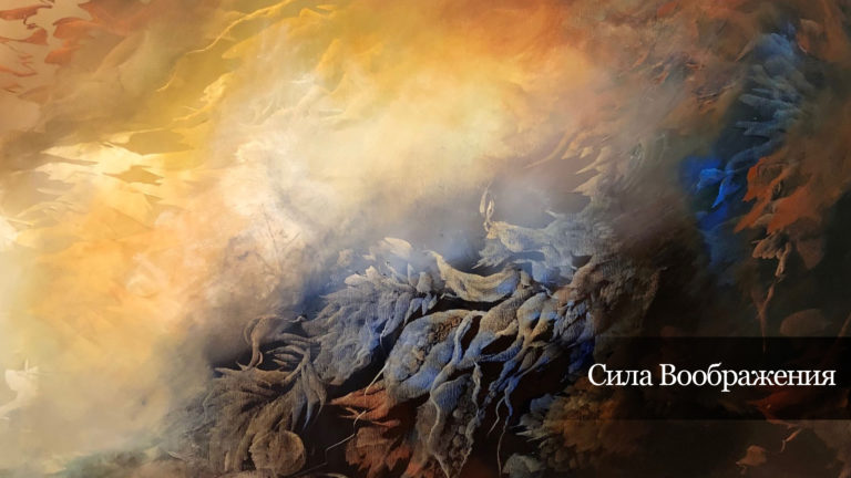 artworks of eurasia exhibition and charity auction_slideshow_2RU
